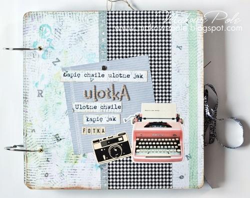papier-to-lubie-to-i-owo_304