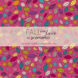 fallinlove1n