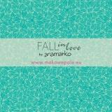fallinlove2n