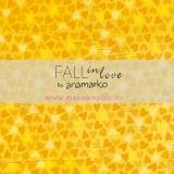 fallinlove6