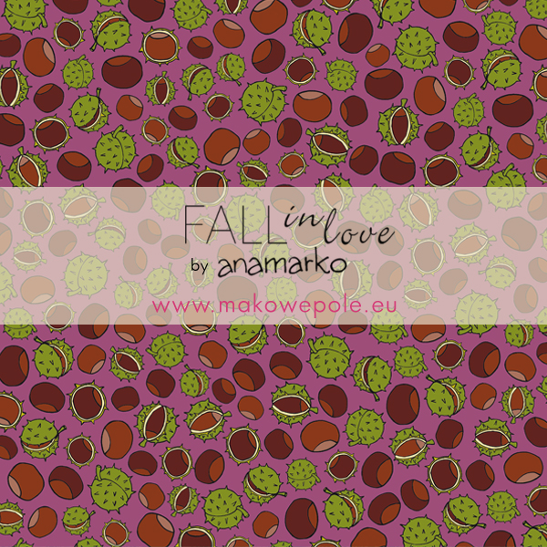 fallinlove3n