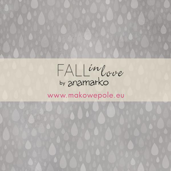 fallinlove4n