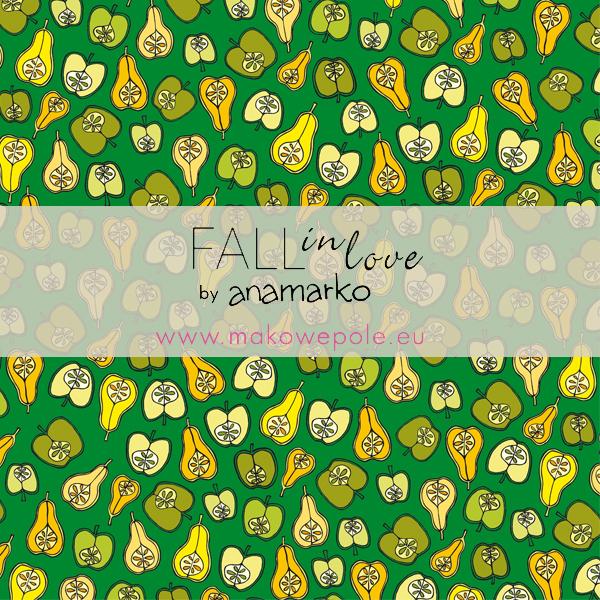 fallinlove5n
