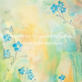 forget-me-not-no-1_2