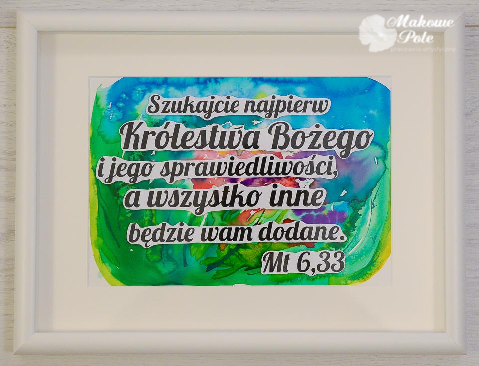DSC_8637-1-1