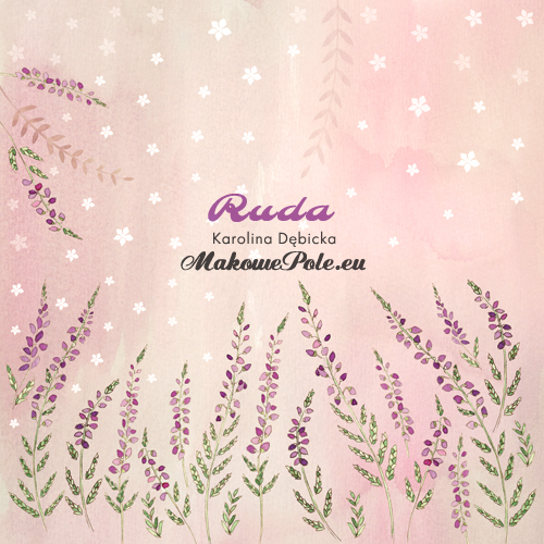rudamini1
