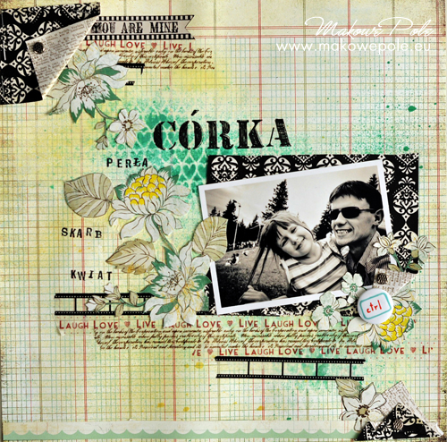 corka1