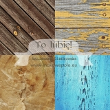 papier-to-lubie-drewno-n_202