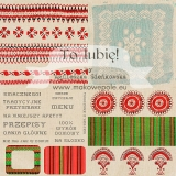 papier-to-lubie-drewno-n_211