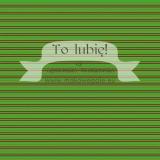 papier-to-lubie-kurpie-b_215