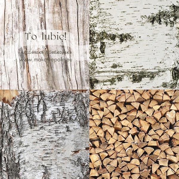 papier-to-lubie-drewno-n_206